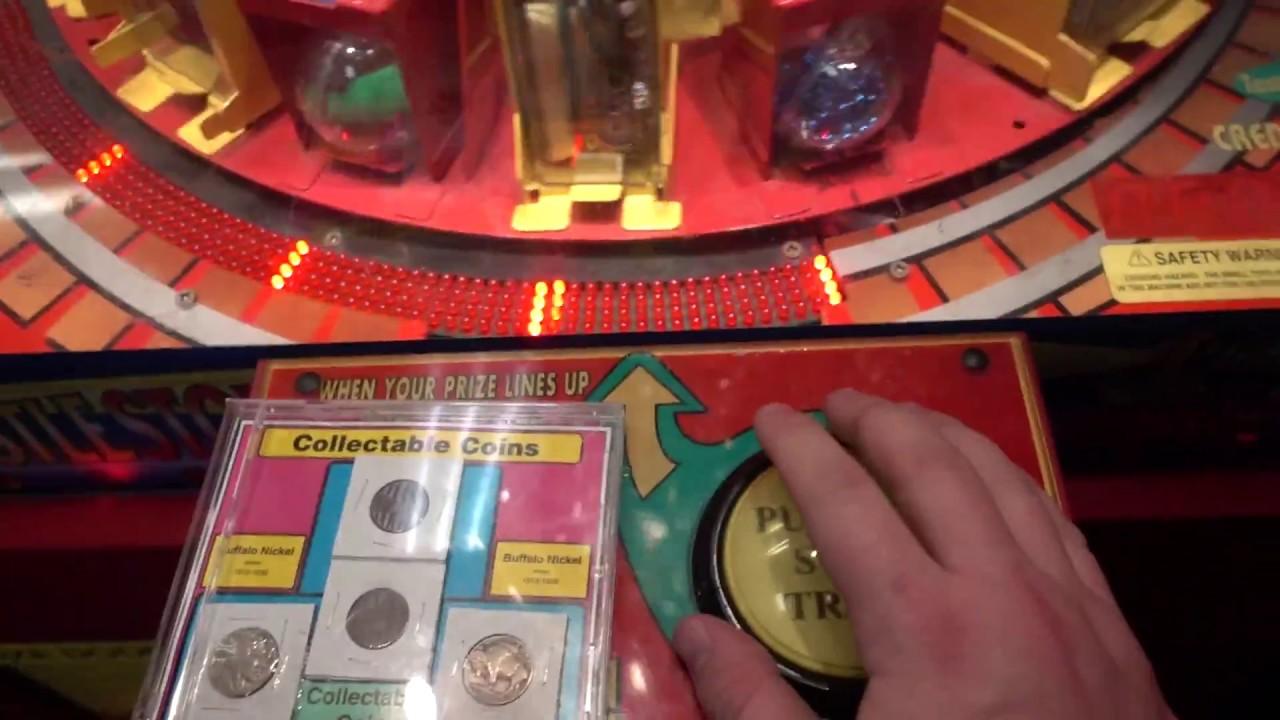 Whistle stop casino odawa casino+mi