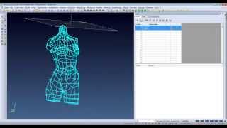 VISI Modelling - Webinar ''2D CAD - Arbeiten mit Punkten''