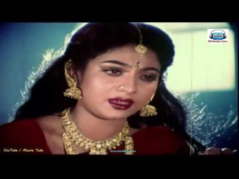 Tomake Chere Ami   তোমাকে ছেড়ে আমি Mon Mane Na   Riaz & Shabnur Bangla Movie Romantic Song
