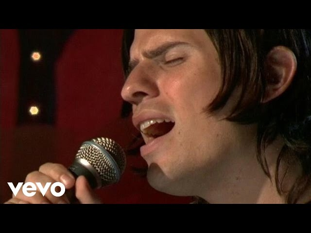 Hinder born to be wild mp3 download free.