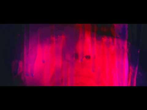 "Richard Coleman ""Corre La Voz""  Video Oficial"