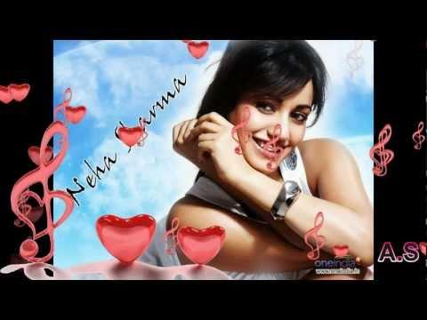 Phir Muhabbat ... Murder 2 ... HD ... best audio