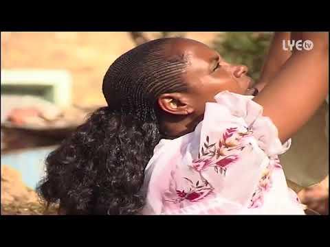 New Eritrean Drama LYE.television - Ghirmay Ghebreab - Dro Meria   ድሮ መርዓ - New