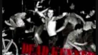 Dead Kennedys - Drug Me