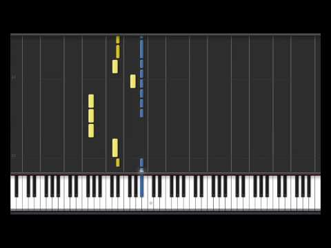 like a g6 far east movement piano