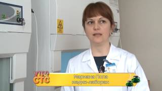 видео Анализы на туберкулез