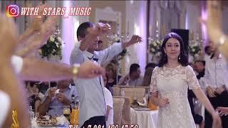 #Давидбагдасарян Армянские музыканты на армянскую свадьбу город #Астрахань #арцахци #мартунеци