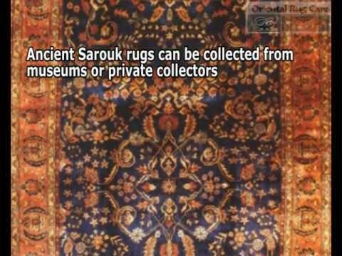 Where do you need a Oriental Rug Cleaner Hialeah