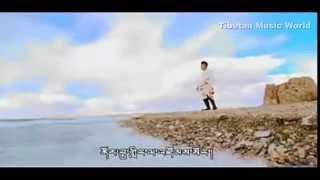 Tsering Samdup 2014 - Ley Drel