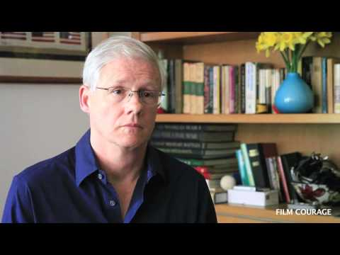The Life Of A Television Writer Working On A TV Writing Staff by John Truby
