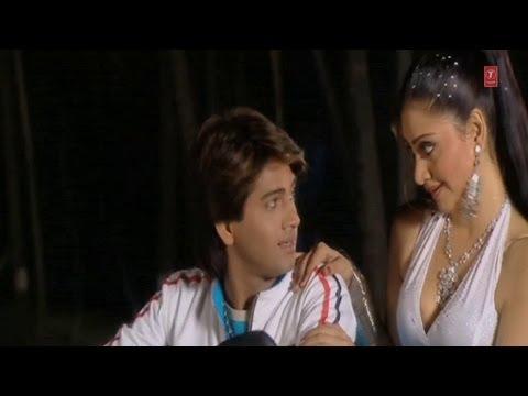 Na Jaane Kahan Se Aayi Hai Remix Video Song | Zara Nazron Se Kehdo (Bombay Viking)