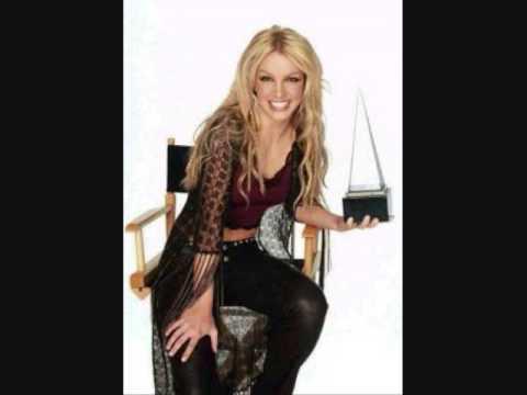 Britney Spears - I Will Be There Lyrics | MetroLyrics