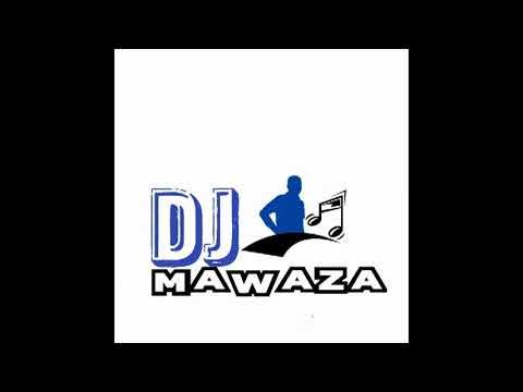 (DJ Mawaza SA)- MIX Pretoria House Music mix 😍😍🎶