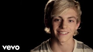 Repeat youtube video R5 - Louder Track By Track
