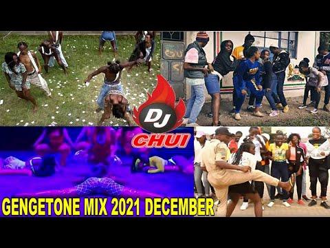 2020-ghetto-anthem📌-mix-new-generation--📌dj-chui-📲(0707214123)