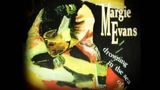 Margie Evans - Trouble Trouble Thumbnail