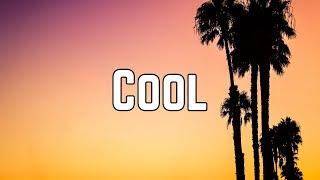 Baixar Jonas Brothers - Cool (Lyrics)