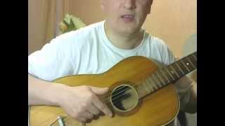 �������� ���� Бои на гитаре на все случаи жизни ������