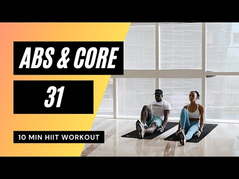 abs-workout-➡-lower-ab-workouts-at-home:-54