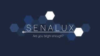 Senalux