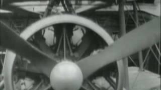 (3/5) Dangerous Missions - Taranto - World War II