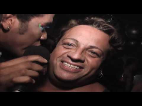 Tv PortoG - Aniversário Demétrio Pompeu/Cabaret Indiscretos parte 2