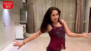 Dance India 2019 - Music Hindi Dance