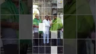 Anil Baba tari tanda(2)