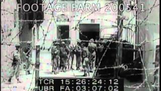 Founding of Israel 200541-07.mp4