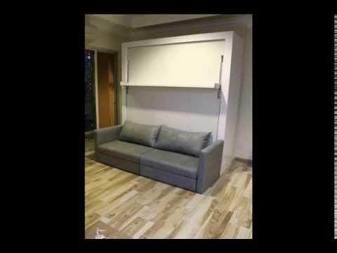 wall bed ikea murphy bed. Wall Bed Queen Size Ikea Murphy
