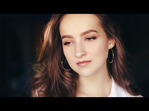 Николай Заболоцкий - Некрасивая девочка