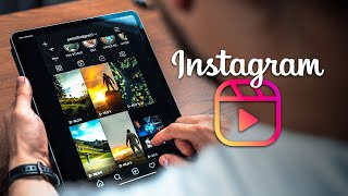 HOW TO START CRUSHING YOUR INSTAGRAM REELS SIMPLE & FAST