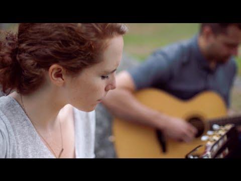 Sessions in the Park ⚏ Bridget Davis