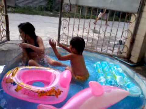 summer video-2013-04-06-08-56-22.mp4