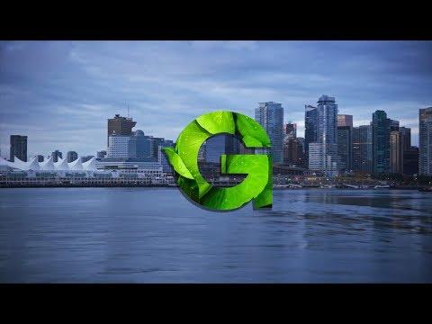 GLOBE Forum 2018 Innovation Expo