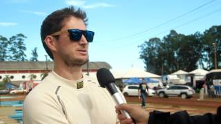 Carminatti   Final   Rally de Erechim 2017