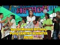 Special Moment Birthday Party Cantika Achintya Putri In Memory Anugerah Sound System  Mp3 - Mp4 Download