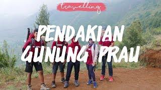 Video Pendakian Gunung Prau 2017 Via Patak Banteng | Beta Vlog #33 download MP3, 3GP, MP4, WEBM, AVI, FLV Desember 2017
