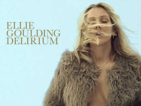 "Ellie Goulding - ""Aftertaste"" 