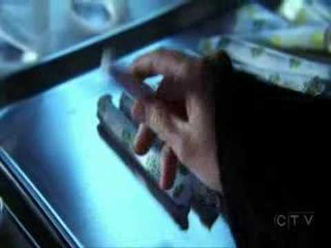 CSI 8x16  Wendy & Hodges