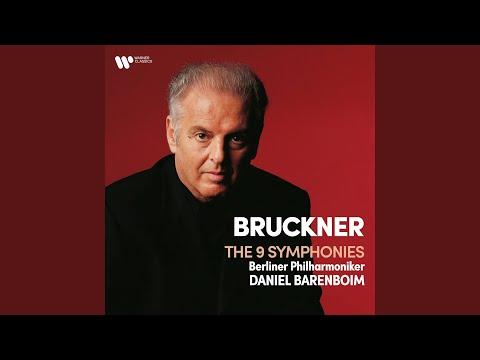 Bruckner : Helgoland