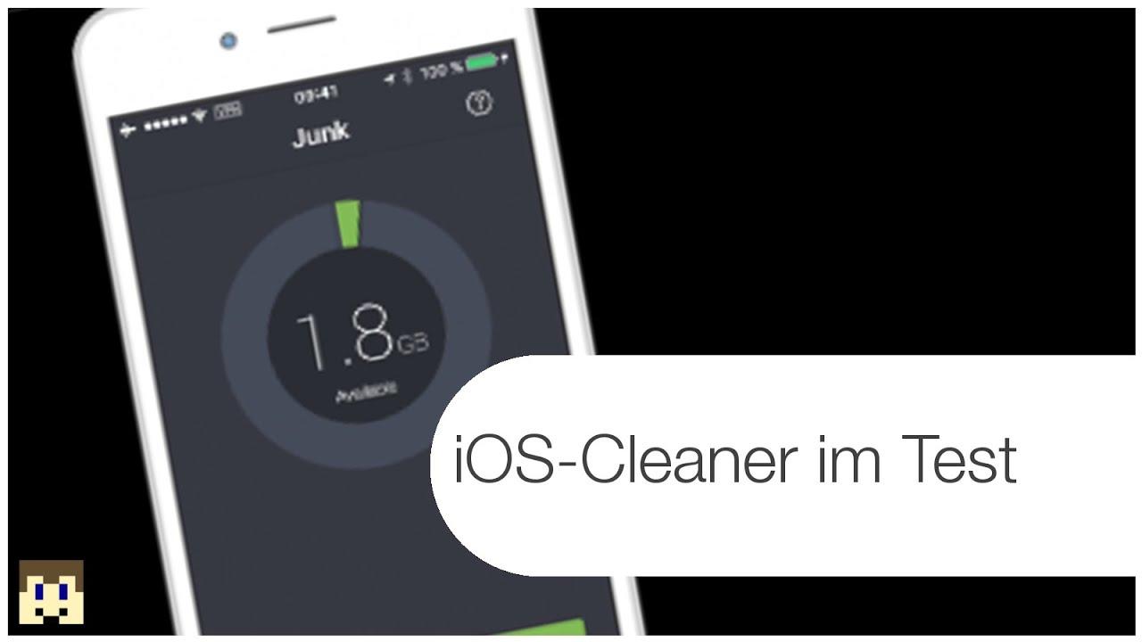 versteckte iphone apps