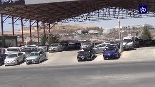 وكلاء السيارات: وزير المالية وعد بعدم تطبيق آلية احتساب الوزن المقترحة جمركيا