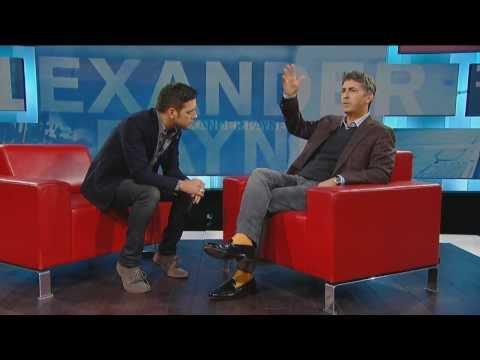 Alexander Payne Wouldn't Cast George Clooney In Sideways