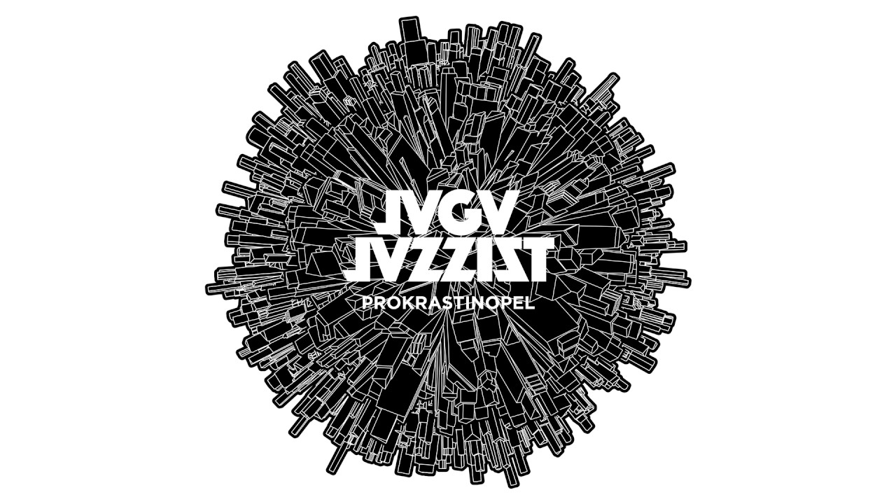 jaga jazzist prokrastinopel feat reine fiske youtube jaga jazzist prokrastinopel feat reine fiske