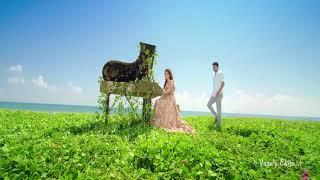 "Needhane ""Mersal"" Official HD Video Song.A.R.Rahman,Vijay,Samantha,Atlee Sony Music"