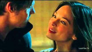 """Кэтрин и Винцент """"Это любовь"""""""