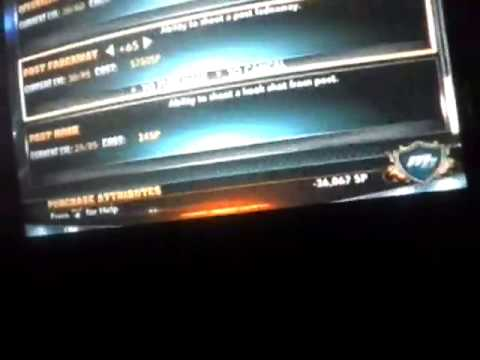 how to get 99 overall in nba 2k13 ps3
