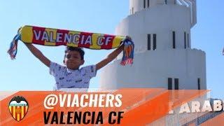 @VIACHERS    ✈️
