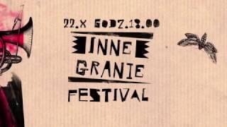 Inne Granie Festival 2016